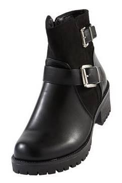 Chaussure Talon Haut, ouverte au devant