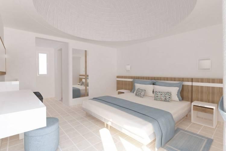 Vente Villa • Tunis On met à la vente cette splendide villa de maître très bien entretenue à El Menzah 9 A bâtie sur un terrain de 800 m²