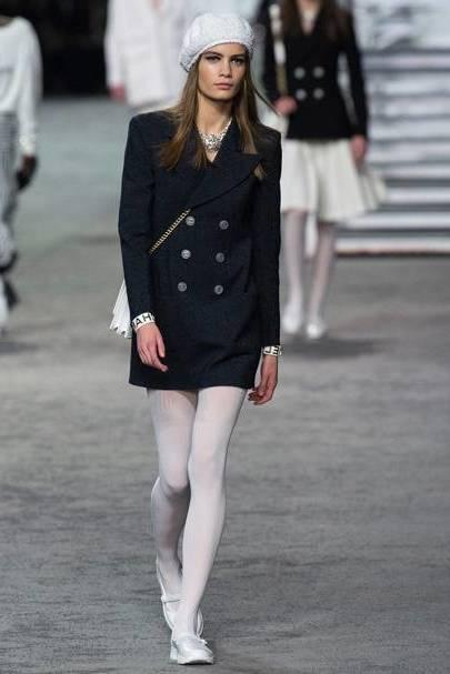 Acheter 2019 Mode Femmes Joyeux Noël Sweat Elk Imprimer O Col À Manches Longues Vente Chaude Femme Cool Sweat Top Blouse Plus La Taille De $27