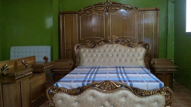 Chambre Coucher Armoir Coulissante Djibouti Vendre Of Chambre A Avec  Max Imagea 573d990438f2c Et Chambre A