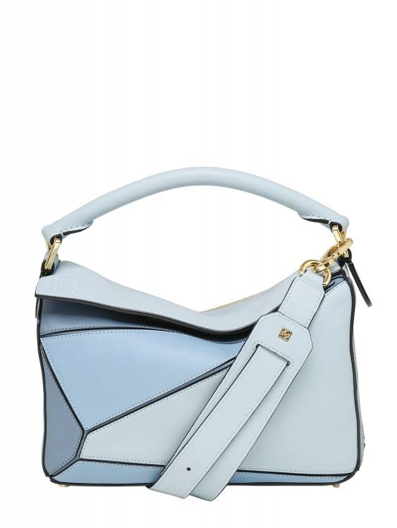 Guess SAC A GLISSIERE TENLEY Femme Blanc Sacs cabas,sac main guess,magasin solde