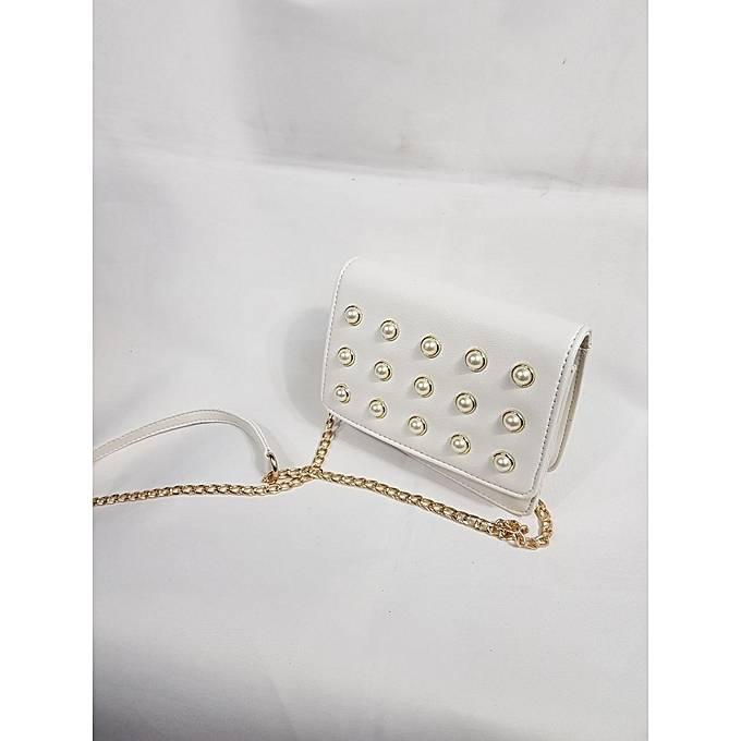 Offre exceptionnelle de lancement CUIR DESTOCK sac à main cuir nubuck femme porté main et épaule