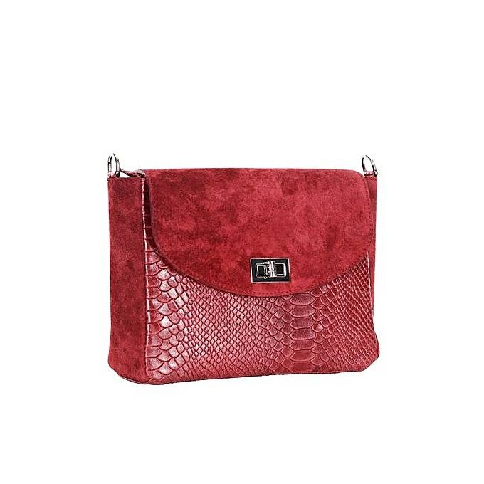 Women Leather Handbags Crocodile Bag Women Messenger Bags Women Purses And Handbags brand shoulder bags Bolsa Femininas.