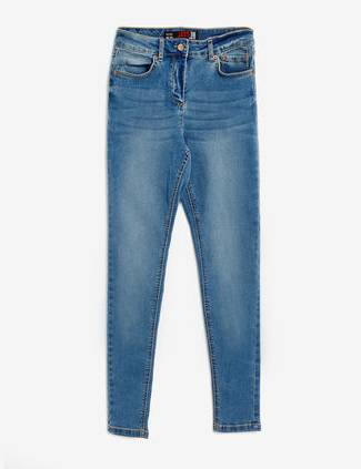 Filles Vêtements Vestes Voobuyla Survêtement Broderie De Femmes 2019 Jeans Denim Lâche Photo Mode Harajuku Printemps