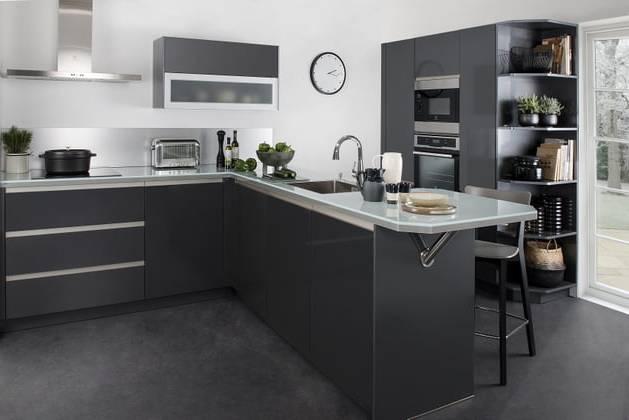 Modernes, design ou traditionnelles, c'est à vous de choisir !
