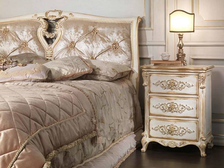 Full Size of Reine Chez 160x200 Blanc Neiges Velours Housse Lit Peint Chambres Coucher Couche Papier