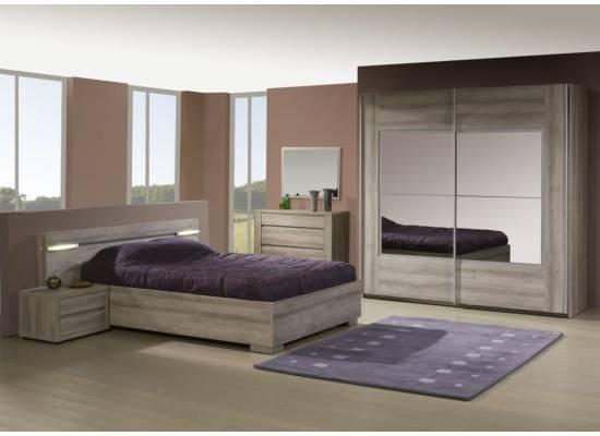 Chambre à coucher Greta torino