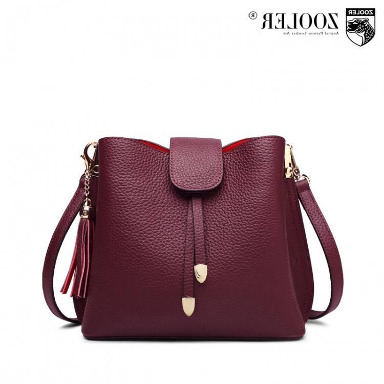 Alidear Nouvelle marque et haute qualité Mode Sac à Main marque Messager de  Sac Bandoulière Classique sac noir femme sacs à main guess sacs à main  longchamp