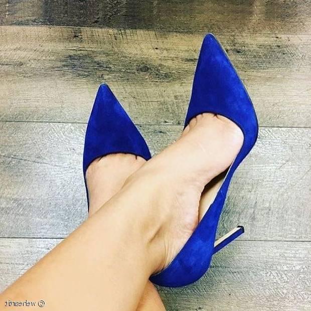 Gracosy Sandales Plates Femme, Chaussures de Ville Été en Cuir PU Tongs Nu Pieds à