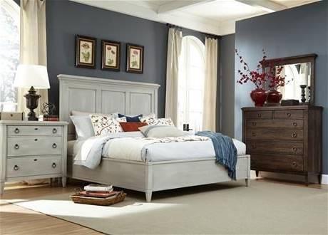 chambre de nuit en bois plaisant chambre a coucher en bois massif chambre de nuit en