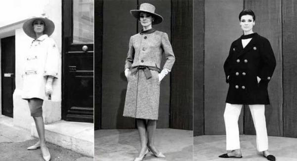 beau mode homme annee 50 style vestimentaire femme annee 50