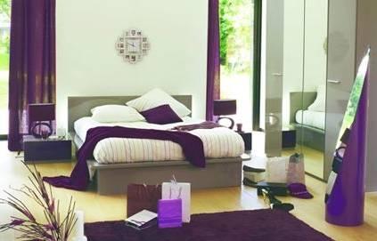 12 Idées de décor de chambre à coucher pour ados modernes,