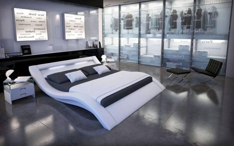 CHAMBRE COMPLÈTE Chambre à coucher complète MAXIM