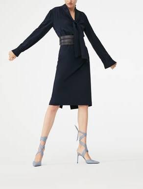 Exceptionnel Nouveau Mode T Shirts Abercrombie & Fitch Pas Cher Femme 53 Blan,hollister soldes