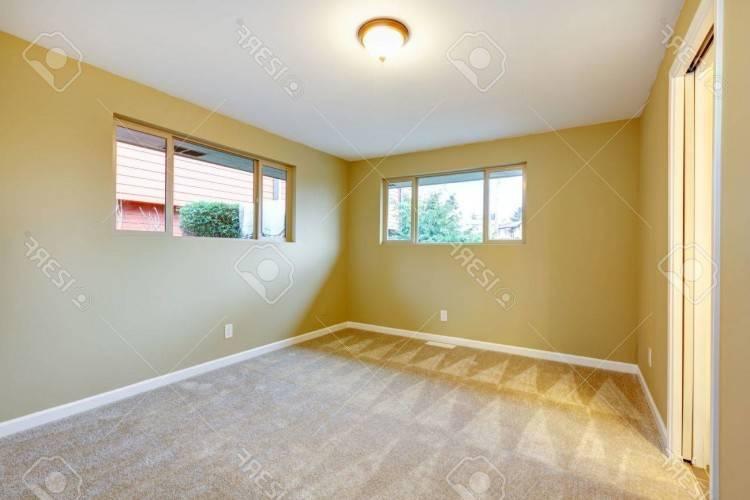 Américaine 4 chambres à coucher vente appartement 290 000 Eu