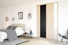 Meuble Chambre A Coucher Turque Avec Indogate Com Moderne Et BLANC 20DORE 10 Sur La Cat