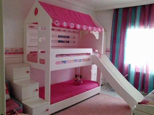 chambre a coucher pour jeune fille en tunisie vinnyoleo vegetal mobilier chambre adulte dhotel jumeaux meuble