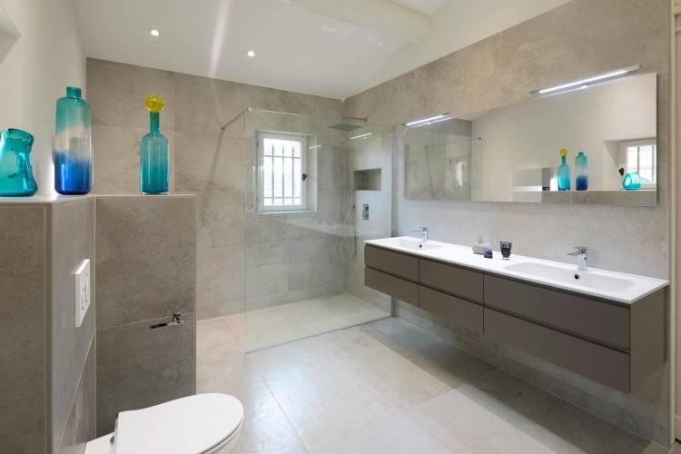 frappant salle de bain chic et moderne deco salle de bain moderne chic