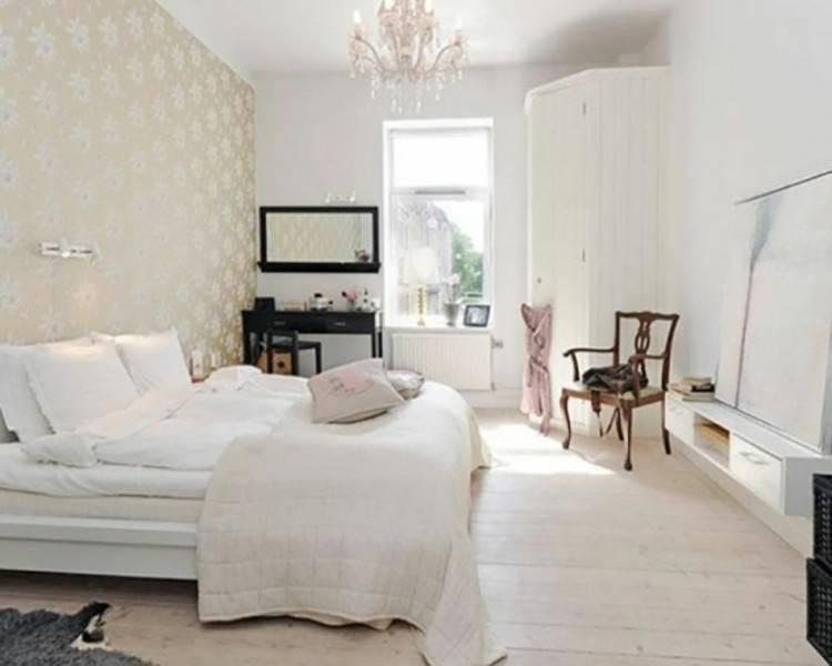 LED lampe de plafond chambre à coucher moderne minimaliste salon  rectangulaire s'allume la lumière de la géométrie d'étude créative Lampes  Nordique