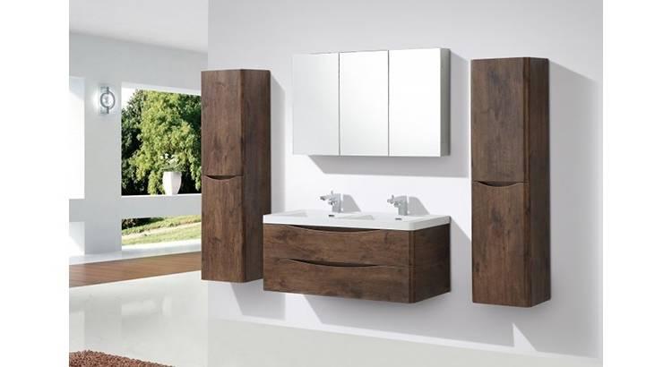 Les meuble de salle de bain Rio sont fait pour vous !