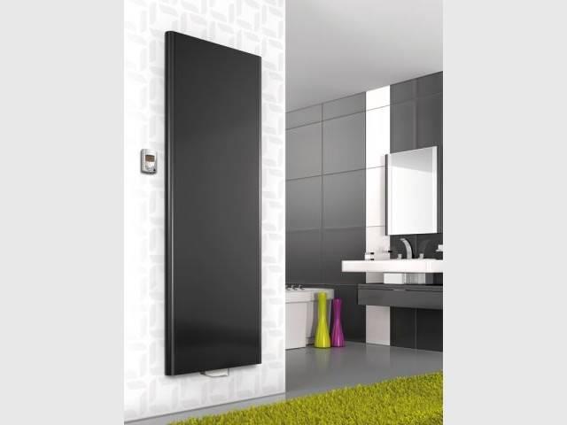 radiateur porte serviette salle de bain