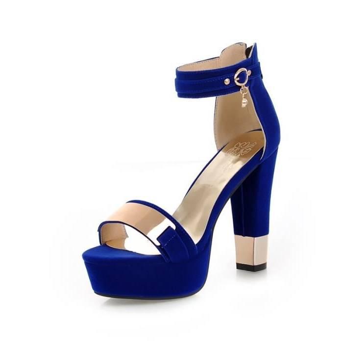 de gueules rendement de 20 centimètres haut talons de chaussures la nuit Bottes à talon haut Femme dorées black chaussures à talons de 15 cm de hauteur