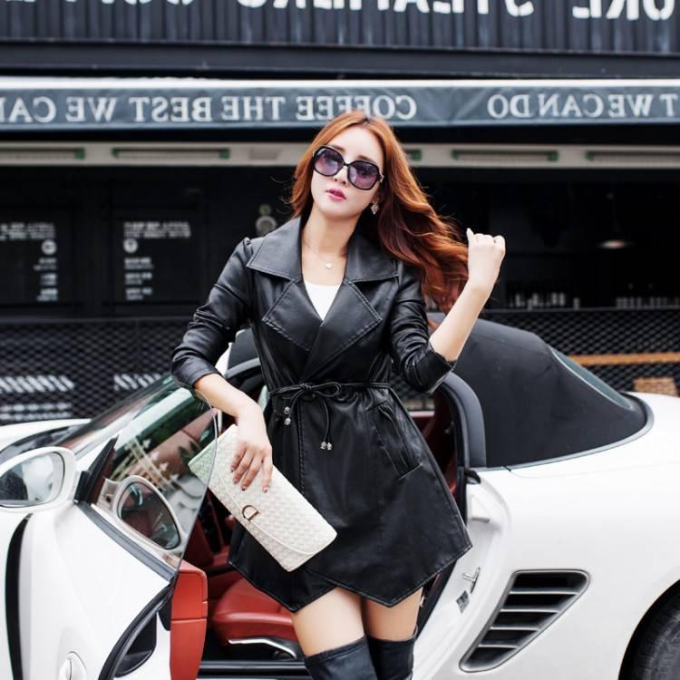 2018 Hiver nouveau haut de gamme femmes épaissir à capuchon manteau de fourrure élégante de mode
