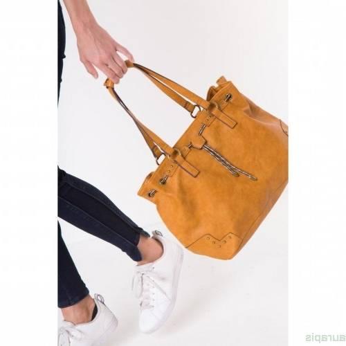 sac femme en cuir urban actually bonobo,guess sac a main megeve femme,sac a  main