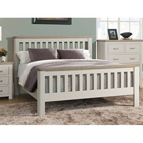 lit king size americain chambre a coucher style americain lovely awesome set de chambre king size