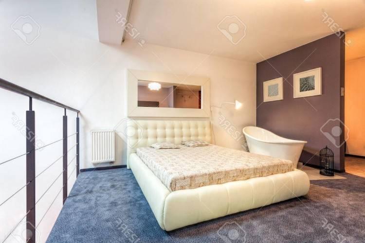 Designe Chambre Moderne Idees: Salle De Bain Pour Chambre 3 Salle De  Bain Pour Chambre