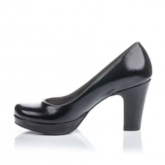 Chaussures à talon ouverte Besson Chaussures à talon ouverte Besson