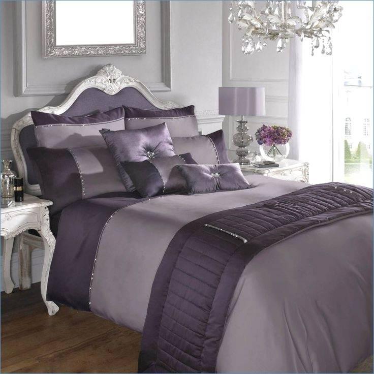couleur peinture tendance pour chambre coucher a of