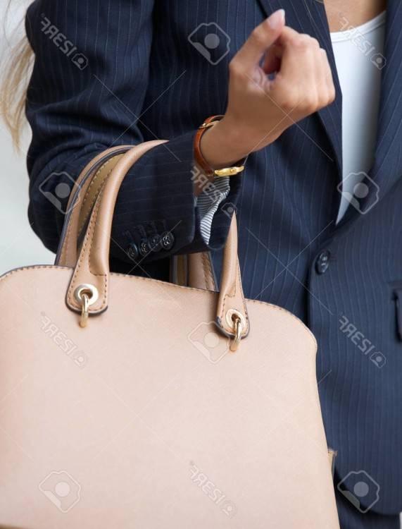 Plus réel femmes sacs à bandoulière femme sac à main de haute qualité  bandoulière sacs pour