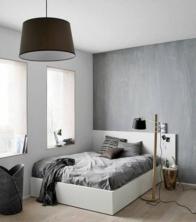 Full Size of Chambre Adolescent Garcon Image Idee Ado Fille Moderne Fly Gars Ans Maison Du