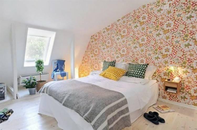 La personnalité du vent nordique Restaurant créatif Café Salon, chambre à  coucher salle de séjour d'étude, d'un chandelier en fer vert bois  massif/Diamètre