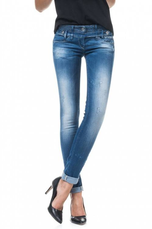 Salsa Jackets Noir Femme Mode Vêtements Parkas,chaussure salsa montreal,fringe  salsa shorts,