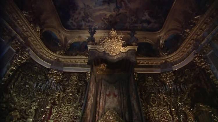 Large Size of Organo Au Italien Contemporain Objet Meuble Des Garcon Coucher Les Cher Idee Chambre