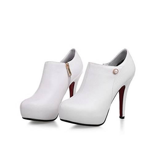 ESCARPIN Chaussures femme à talons Escarp