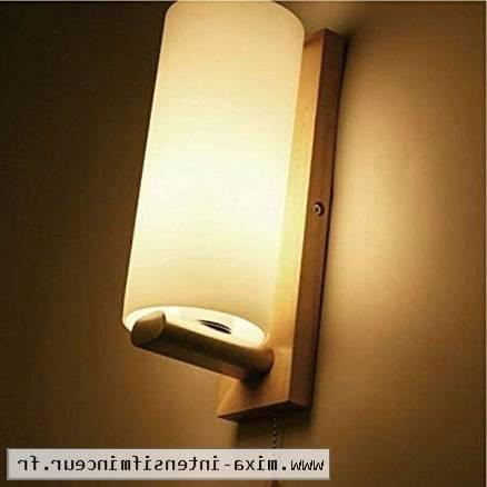 Luminaire De Bar Modèles 76 Nouveau Galerie De Ikea Luminaire Cuisine Led