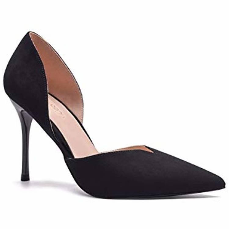 s Féminines Chaussures Compensés de Plage à Talons Compensés Chaussures  Plage Antidérapantes