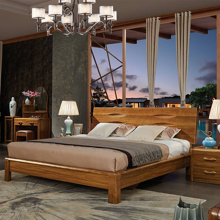 chambre a coucher avec coiffeuse best console gallery free beautiful design  with
