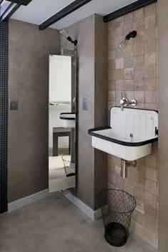 Full size of idee couleur salle bain maison moderne indogate com arrelage nouvelle photo deco bleu