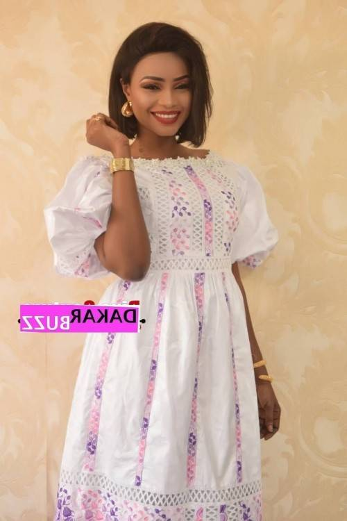 ( 43 Photos ) Les Tendances « Mode KORITÉ 2018 » s'annoncent déjà chaudes  avec Modou Gueye Héritage – Dakarbuzz | ooo la la in 2019 | Pinterest |  African
