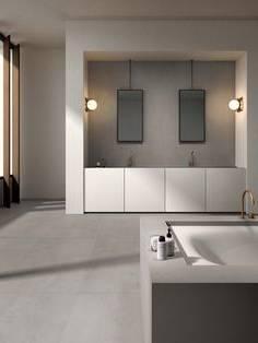 tendances de salle bains 2019 les