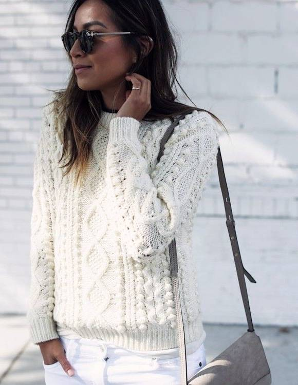 | Pinterest | Rues, Mode femme et Tenue