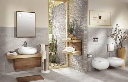 Leds pour salle de bains Aix en Provence
