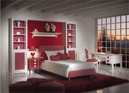 Stunning Idee De Deco Pour Chambre Ado Fille A Faire Soi Meme Ideas Idée De Chambre