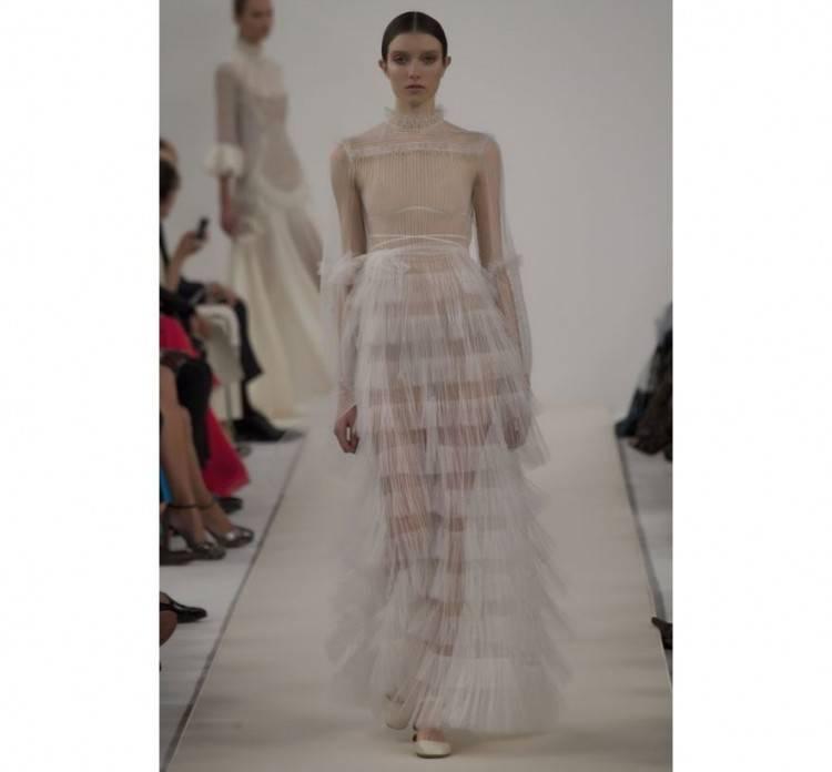Site de grossiste en ligne de vêtement femme Italien, de sac à main, foulard, chapeau et accessoire de mode
