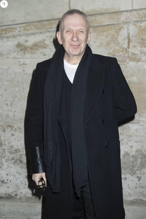 Printemps Denim Gaine Haute Off Tops Femme Vestes Sexy Casual Qualité Épaule Jeans Mode 2019 Manteau