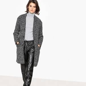 ASUMER 2018 mode automne hiver chaussures femme bout carré sur le genou bottes pour femmes classique